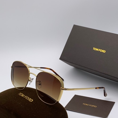 Wholesale Copy TOM FORD Sunglasses FT0722 Online STF188