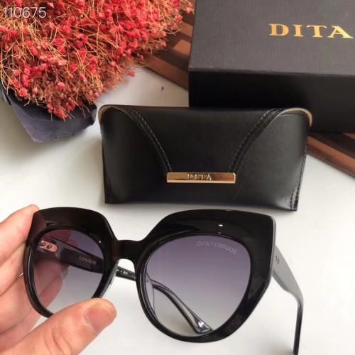 Wholesale Copy DITA Sunglasses DTS514 Online SDI075