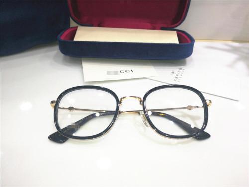 Cheap Replica GUCCI GG01110 eyeglasses Online FG1115