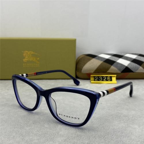 Replica BURBERRY 2326 Eyeglasses FBE105