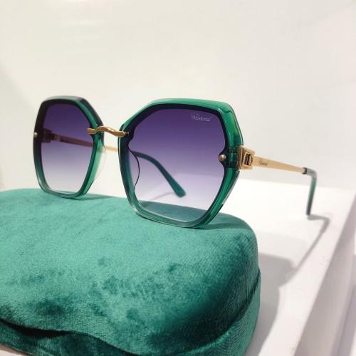 Copy Chopard Sunglasses 8081 online SCH163