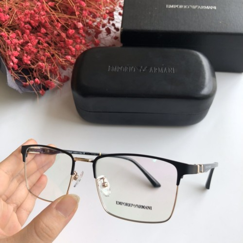 Wholesale Copy ARMANI Eyeglasses H70054 Online FA418