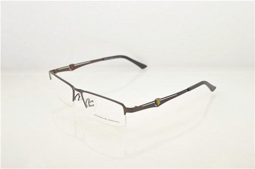 Cheap  PORSCHE  eyeglasses frames P9155 imitation spectacle FPS607