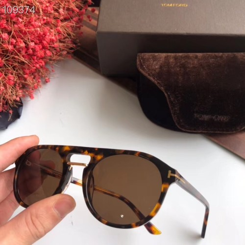 Wholesale Fake TOM FORD Sunglasses FT0675 Online STF174