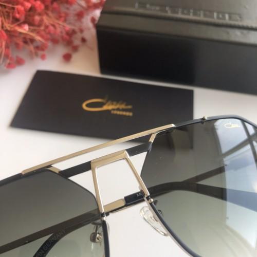 Wholesale Replica Cazal Sunglasses MOD959 Online SCZ161
