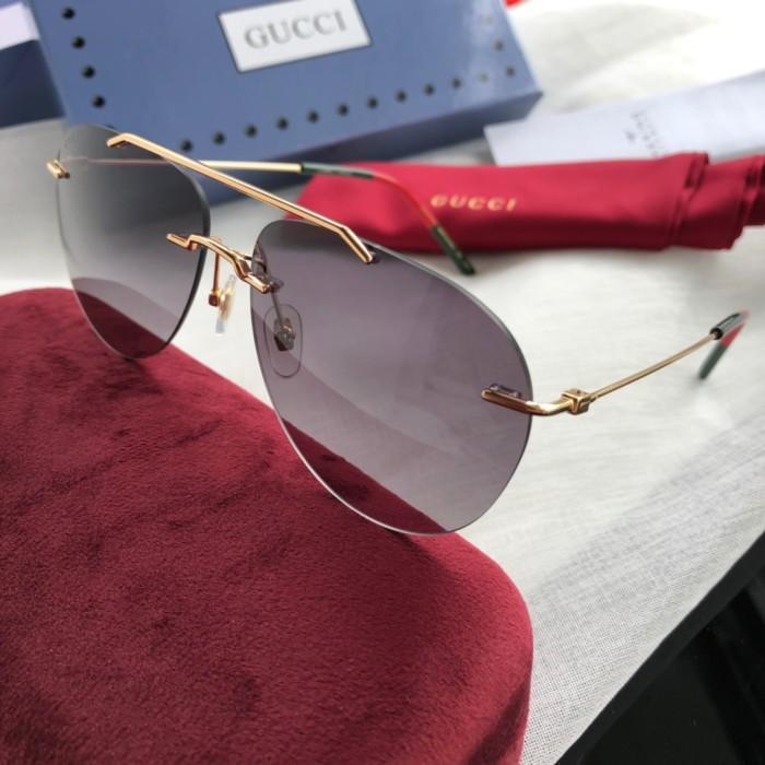 Wholesale Copy GUCCI Sunglasses GG0397S Online SG584