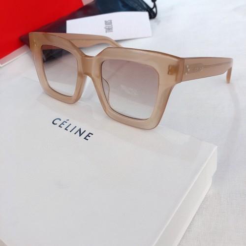 Replica CELINE Sunglasses CL40130 Online CLE059