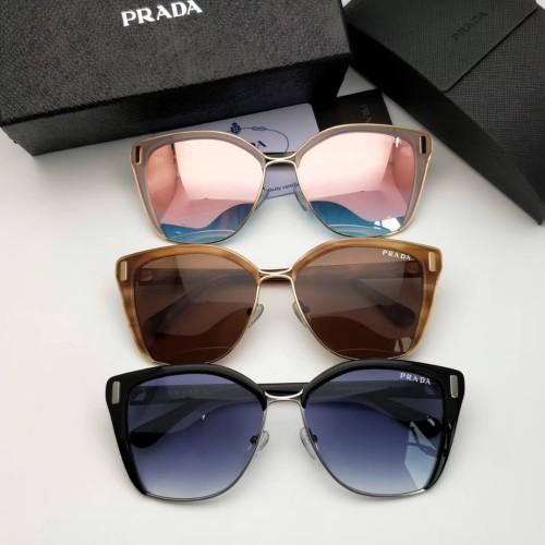 Quality cheap Replica PRADA Sunglasses Online SP138