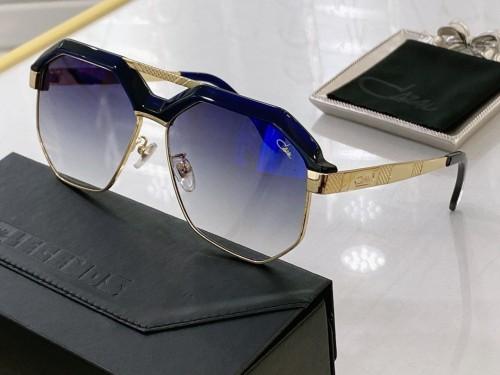 CAZAL Sunglasses MOD9092 SCZ194