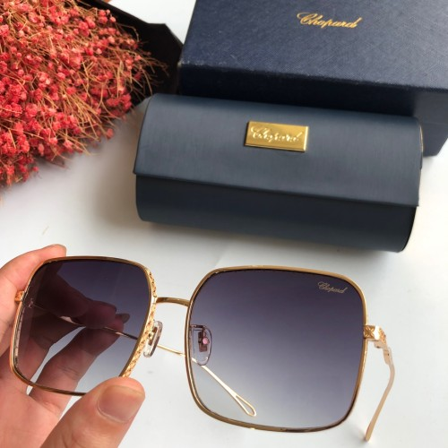 Wholesale Fake CHOPARD Sunglasses SCHC85M Online SCH161