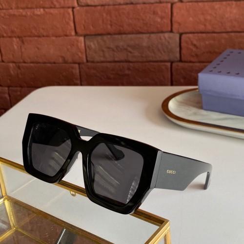 GUCCI Sunglasses GG0630S Sunglass SG665
