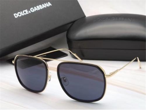Copy Dolce&Gabbana Sunglasses Online D116