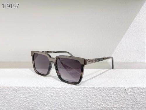 MAYBACH Sunglasses THE PIONEER l Replica Sunglasses SMA043