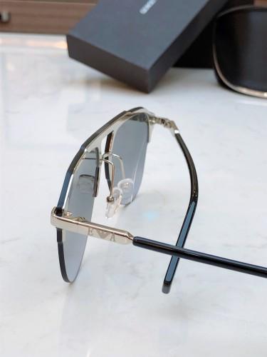 Replica ARMANI Sunglasses EA2089 Online SA031