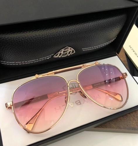 Buy MAYBACH replica sunglasses THE OBSERVER1 SMA042