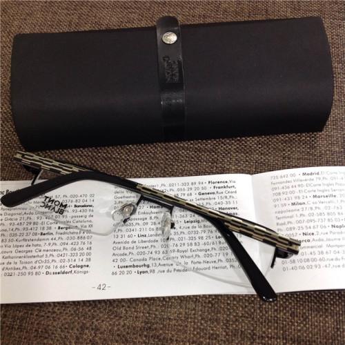 MONT BLANC eyeglasses best  quality breaking proof FM266