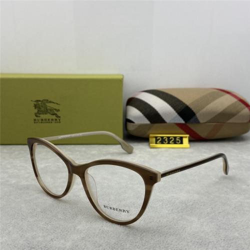 Replica BURBERRY 2325 Eyeglasses FBE104