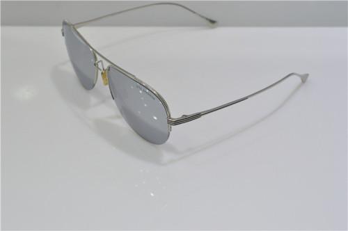 Discount DITA sunglasses SDI010