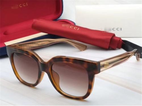 Cheap Copy GUCCI Sunglasses GG3756 Online SG457