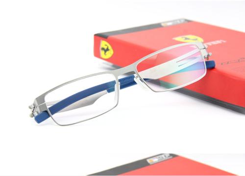 Discount Eyeglass optical Frame FIC020