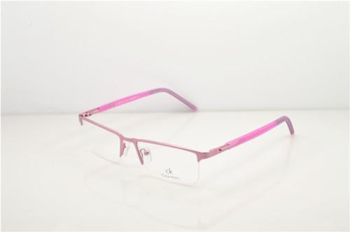 Designer Calvin Klein  Eyeglasses CK5794 Optical Frames FCK117