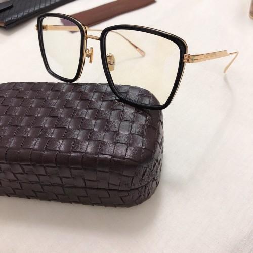 Replica BOTTEGA VENETA Eyeglasses BV1008 Online FBT007