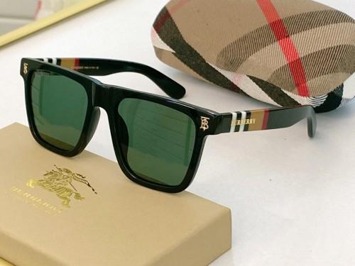 Replica BURBERRY Sunglasses BE4368 SBE030