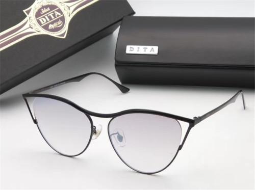 Copy DITA Sunglasses Online SDI056