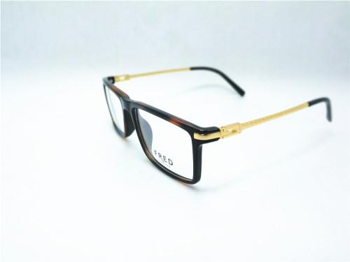 Cheap Copy FRED eyeglasses FR015 online FRE036