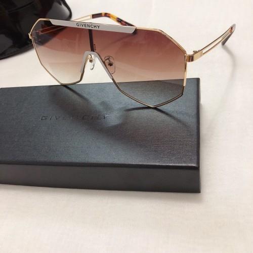 Copy GIVENCHY Sunglasses GV7118 Online SGI011