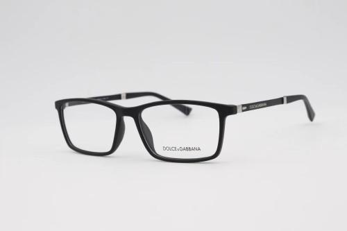 Wholesale Copy Dolce&Gabbana Eyeglasses 3216 Online FD378
