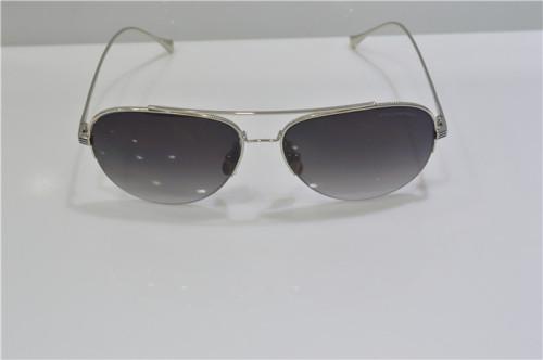 Discount DITA sunglasses SDI014