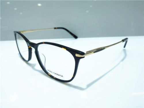 Wholesale Replica Dolce&Gabbana Eyeglasses for Man 3221 Online FD373