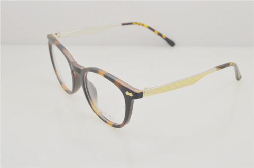 Buy online GG4287 eyeglasses Online spectacle Optical Frames FG1056