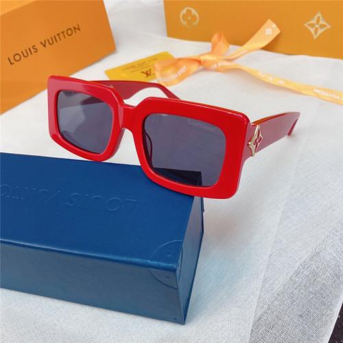 L^V Sunglasses Monogram L^V Z1362E Replica Sunglass SLV307
