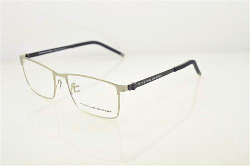 Discount PORSCHE  eyeglasses frames P9157 imitation spectacle FPS621