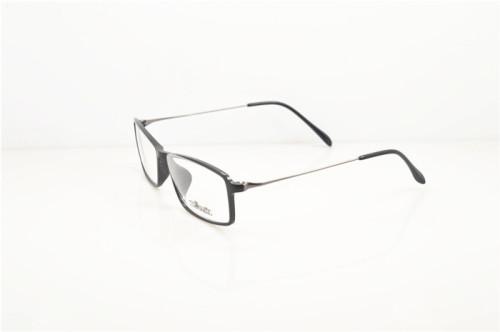 Discount eyeglasses online P8607 imitation spectacle FS077