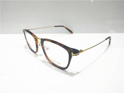 Wholesale Copy TOM FORD Eyeglasses FT0672 Online FTF284