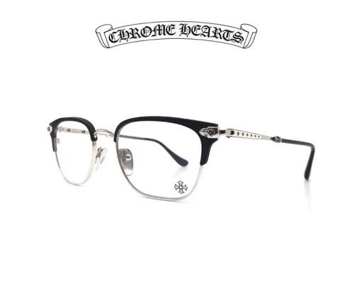 Wholesale Copy CHROME-HEART eyeglasses Online FCE152