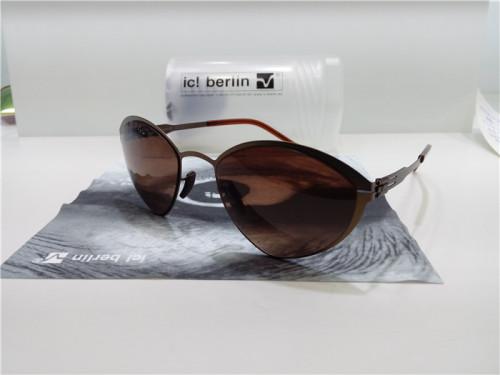 Designer sunglasses online imitation spectacle SIC039