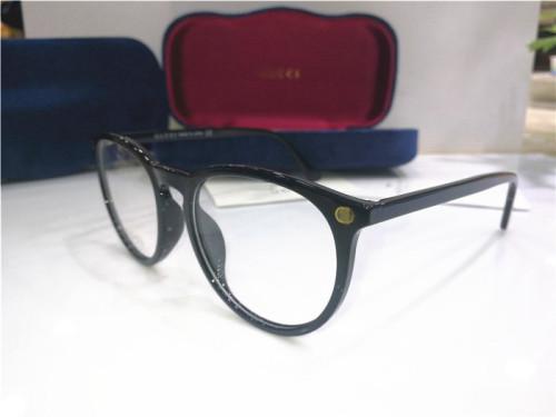 Wholesale Copy GUCCI GG0027OA eyeglasses Online FG1116