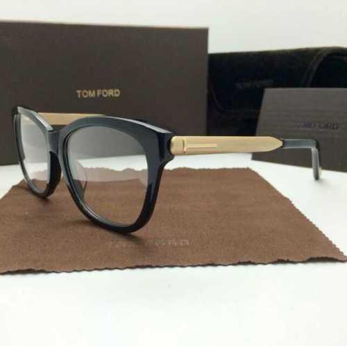 TOM FORD Eyeglasses Optical Frames FTF085