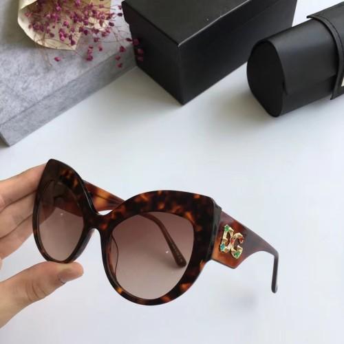 Buy quality Replica Dolce&Gabbana Sunglasses DG80123 Online D117