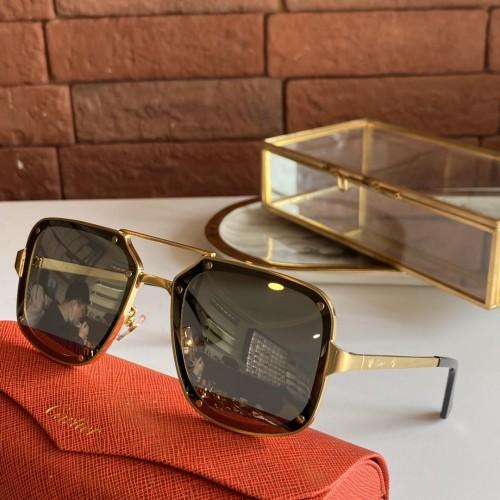 Copy Cartier Sunglasses CT0194S Online CR145