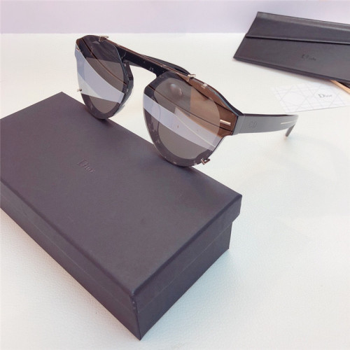 Replica Dior Sunglasses for Women CD 254FS Sunglasses Brands SC154