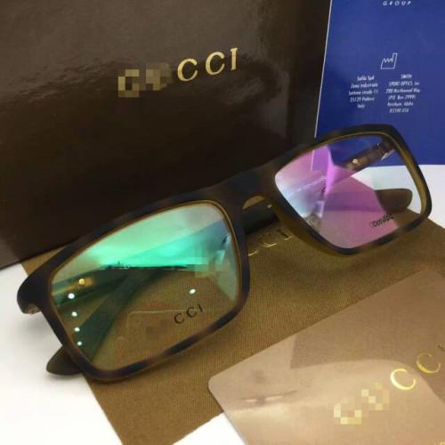 Buy quality eyeglasses Online spectacle Optical Frames FG1004