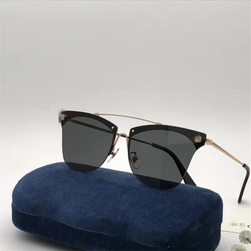 Cheap Fake GUCCI Sunglasses Online SG458