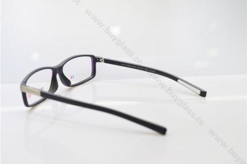 0514Tag Heuer eyeglass optical frame FT468