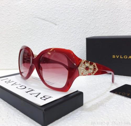 Replica BVLGARI Sunglasses BV8182 SBV044