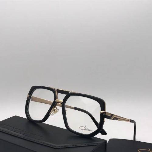 Buy online CAZAL MOD862 eyeglasses Online spectacle Optical Frames FCZ061